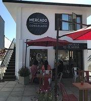 Cafe de la Claudia