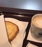 Excelsior Caffe Ikejiriohashi