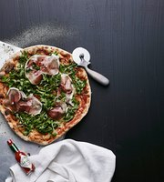 Classic Pizza Frederiksberg C