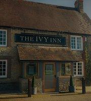 The Ivy Inn Pub