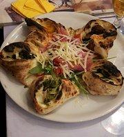 Benvenuti al Sud Pizzeria / Ristorante
