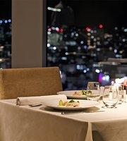 Restaurant Symphony