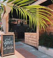 The Wave Surf Resto Café