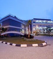 the 10 best soreang hotel deals jun 2019 tripadvisor rh tripadvisor com