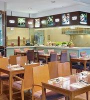 Noodle Bar(Chengdu Holiday Inn Century City-West)