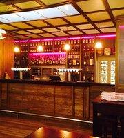 Paroa Hotel Restaurant & Bar