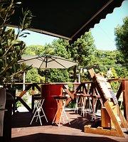 Crepe & Cafe Hi5