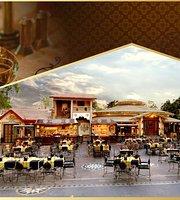 Chaupal Restaurant