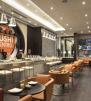 Sushi Centro - Centro Waha