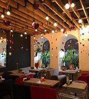 FutureNet Cafe&bar