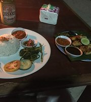 Warung The Bangsal