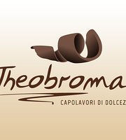 Theobroma Capolavori di dolcezza