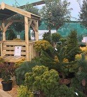 Congleton Garden Centre