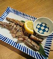 Sumiyaki Masa