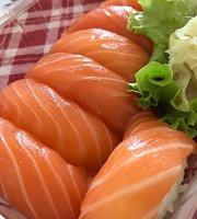 Sengyo Sushi