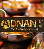 Adnan's