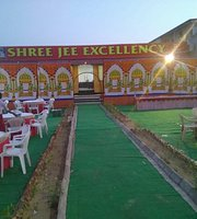Shree Jee Excellency