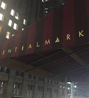 The Essential Market