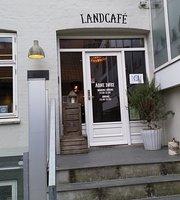 Landcafé Aarhus