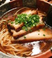Sake & Dining Agosuke