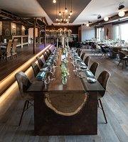 Himmelreich Restaurant & Eventalm