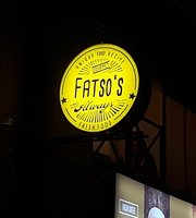 Fatso's