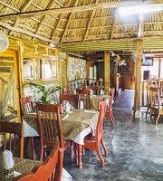 Bar-Restaurante El Cocodrilo
