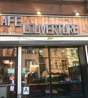 Kafe Louverture