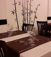 Dom Duarte Cafe Restaurante