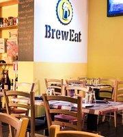 BrewEat Roma