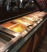 Roadhouse Steak and Seafood
