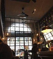 La Cocotte Restaurant Caffè