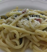 Le Pastaie