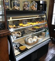 Caniche French Bakery