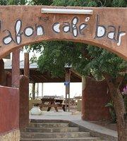 Le Balafon Cafe