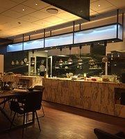 Restaurant Brasseriet