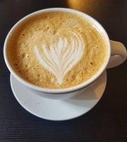 Novo Cafe Tostadores