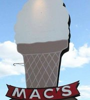 Mac's Dairy Bar