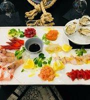 Bluefish Mercato e Cucina