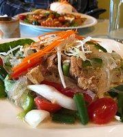 Jay's Thai Kitchen