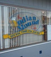Indian Mound Cafe