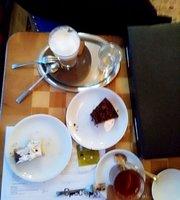 Cafe SpecOps