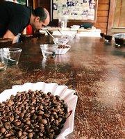 Pause Cafe Varginha