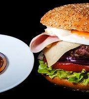 Burger Paradise BCN