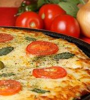 Addoro Pizza