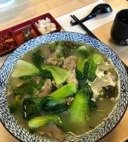 Qian Noodles