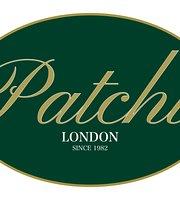 Patisserie Patchi