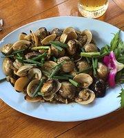 Chao Far Seafood