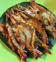 Seafood Haji Moel
