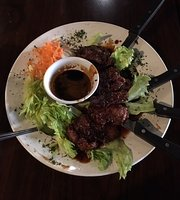 Miss Saigon Vietnamese Resturant